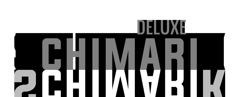 SCHIMARIK DELUXE